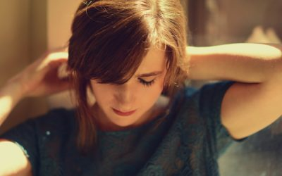 Annie Dressner: Acclaimed Singer-songwriter  Sunday 10th Feb 3.30pm